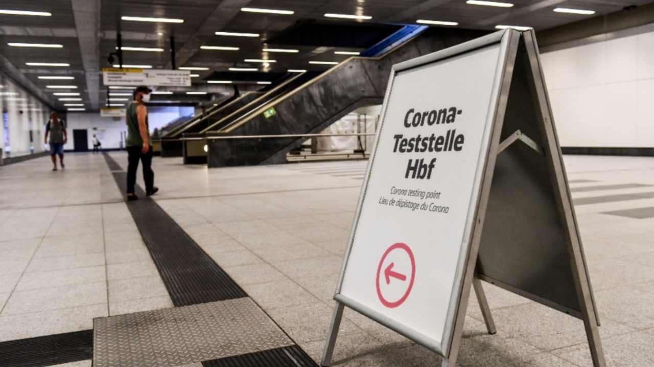 Coronavirus, in Germania è record di contagi da marzo