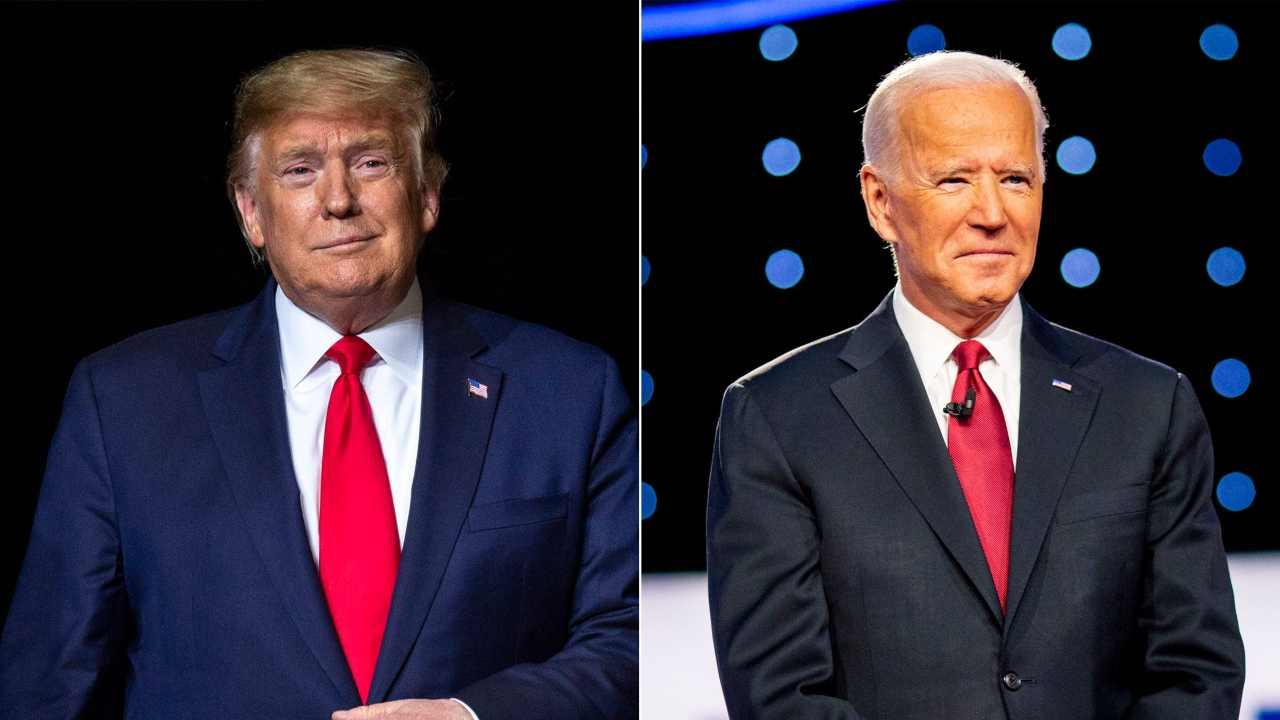 Elezioni Usa 2020: la data, gli Stati chiave e i sondaggi