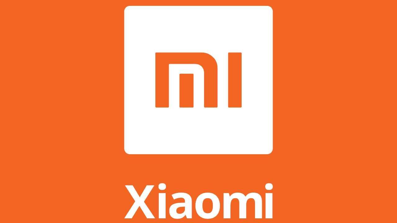 Xiaomi, pronta una fabbrica da 10 milioni di smartphone all'anno
