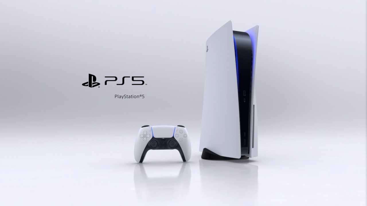 Playstation 5, quando riparte la prevendita e dove trovarla