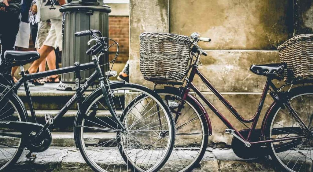 biciclette bonus