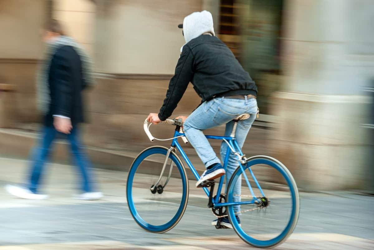 bonus mobilità bici monopattini