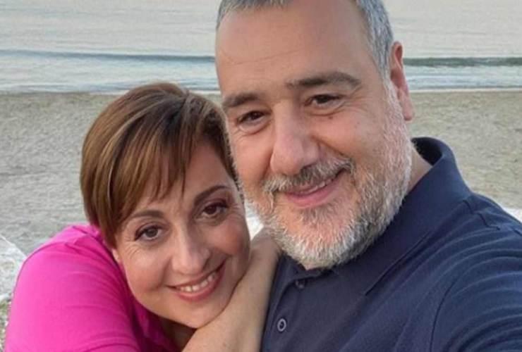 Benedetta Rossi rompe la promessa - Solonotizie24