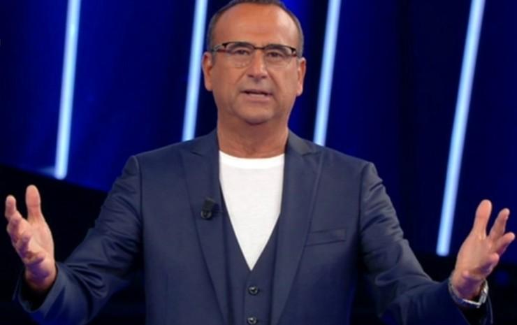 Carlo-conti-solonotizie24