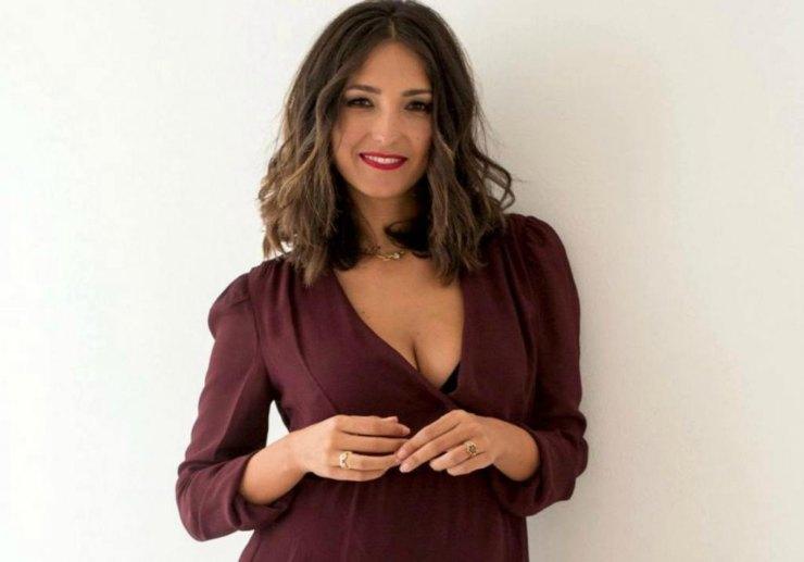 Caterina-Balivo-solontizie24