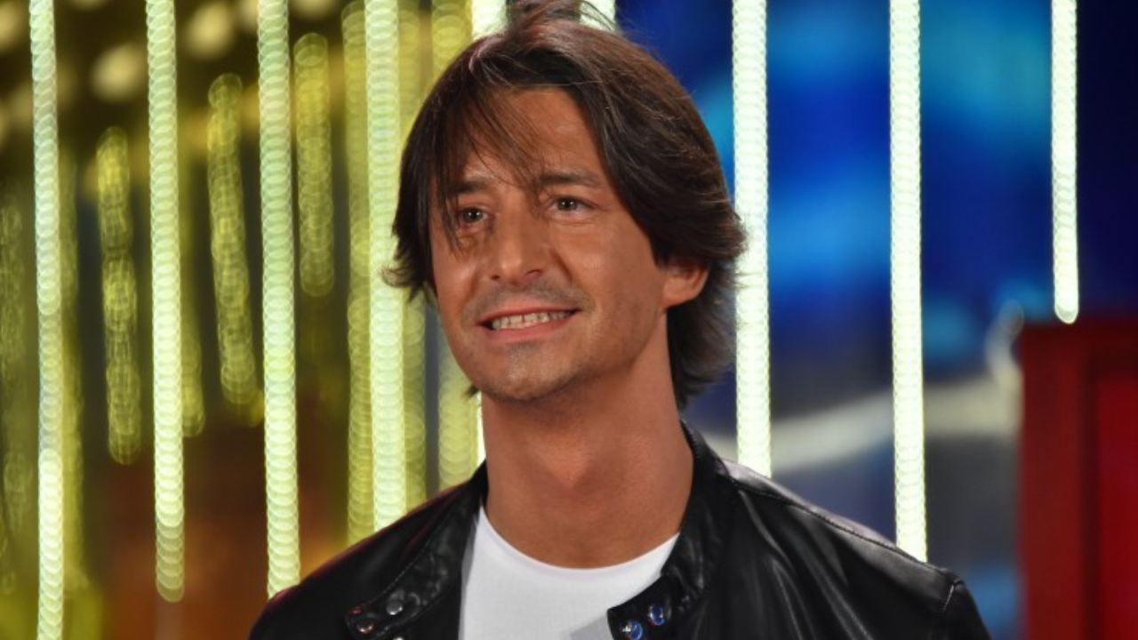 Francesco Oppini la rivelazione - Solonotizie24