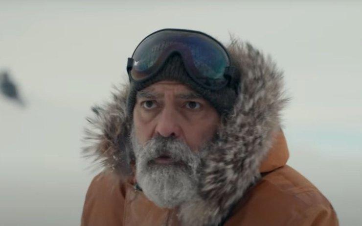George-Clooney-solonotizie24George-Clooney-solonotizie24