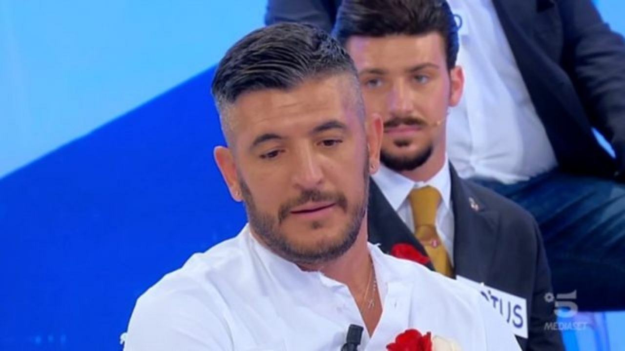 Giovanni Longobardi ex cavaliere contro Gianni e Tina - solonotizie24