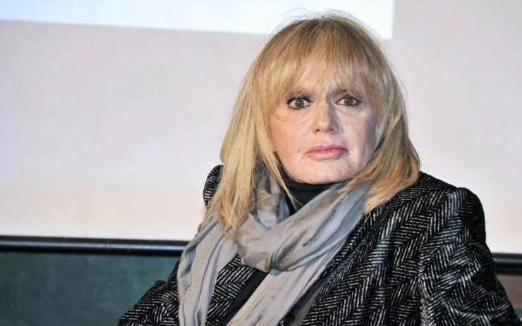 Il dramma di Rita Pavone - Solonotizie24