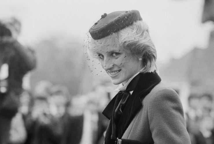 Lady-Diana-e-principe-Carlo-gemelli-Solonotizie24