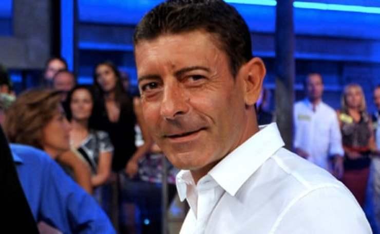 Luca Laurenti che fine ha fatto - Solonotizie24