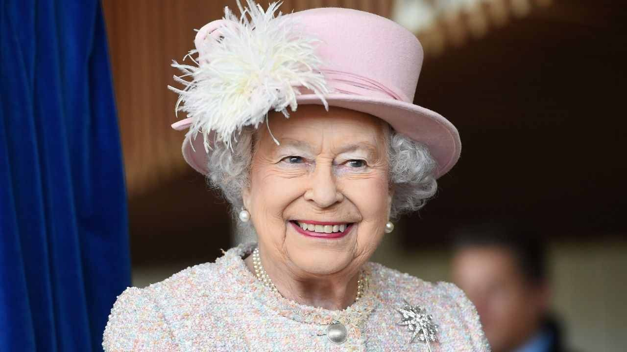 Regina-Elisabetta-solonotizie24