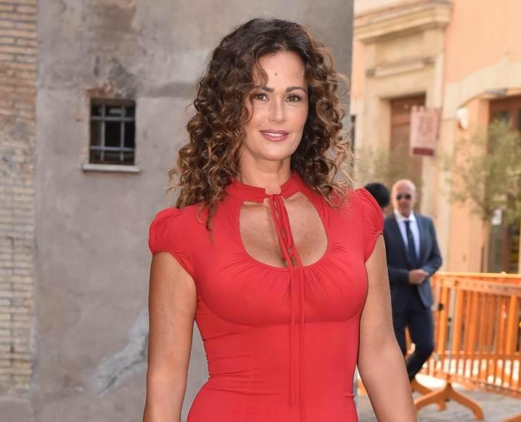Samantha-De-Grenet-e-Pippo-Inzaghi-solonotizie24