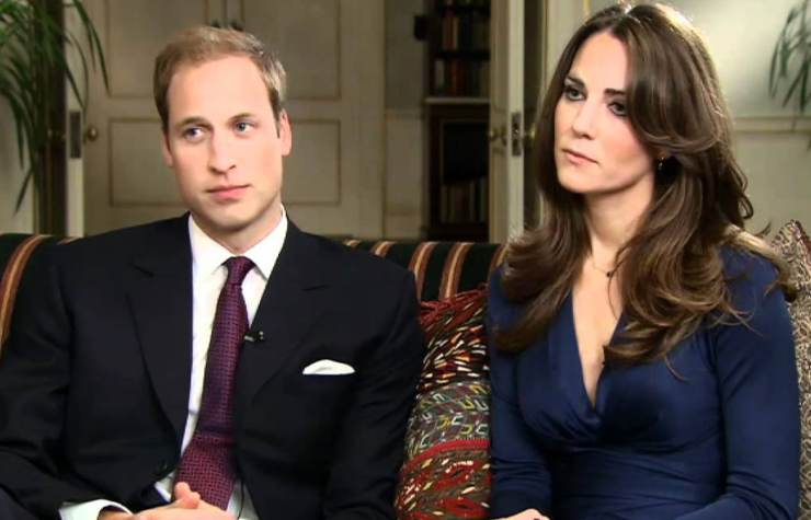 william-e-kate-solonotizie24