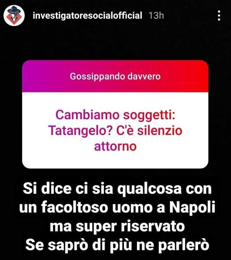 Anna-Tatangelo-solonotizie24