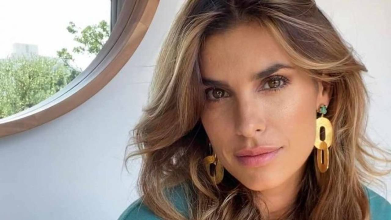 Elisabetta-Canalis-solonotizie24