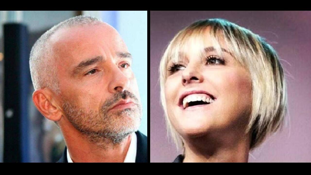 Eros Ramazzotti - Solonotizie24