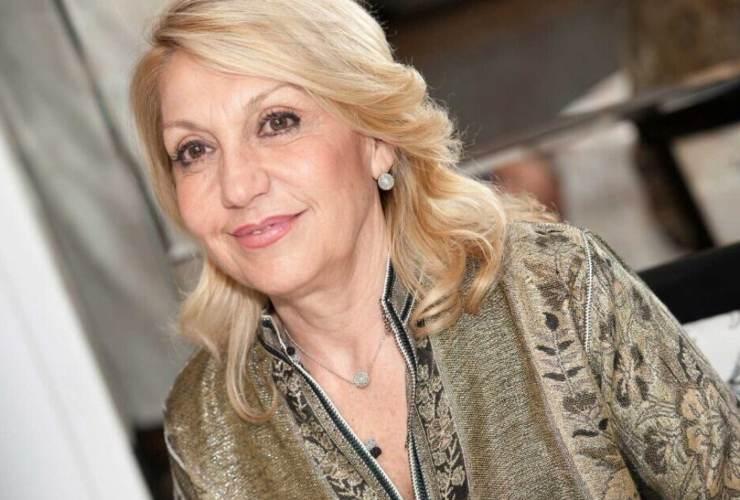 Evelina Flachi e la pentadieta-Solonotizie24.it