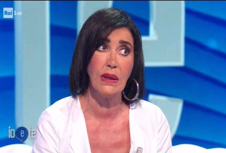 Fiordaliso Lutto - Solonotizie24