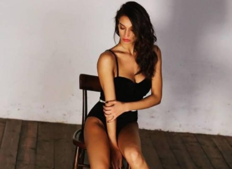 Francesca Tocca Valentin - Solonotizie24