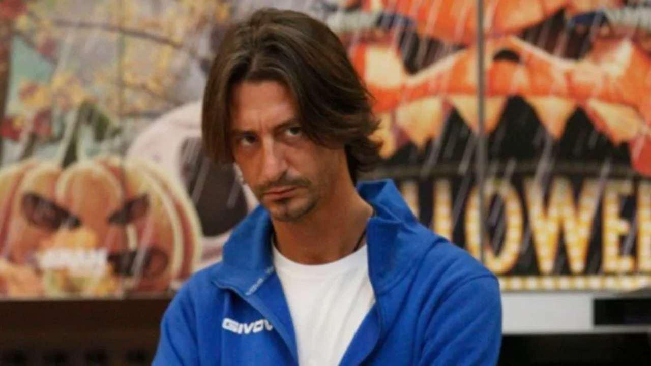 Francesco Oppini - Solonotizie24