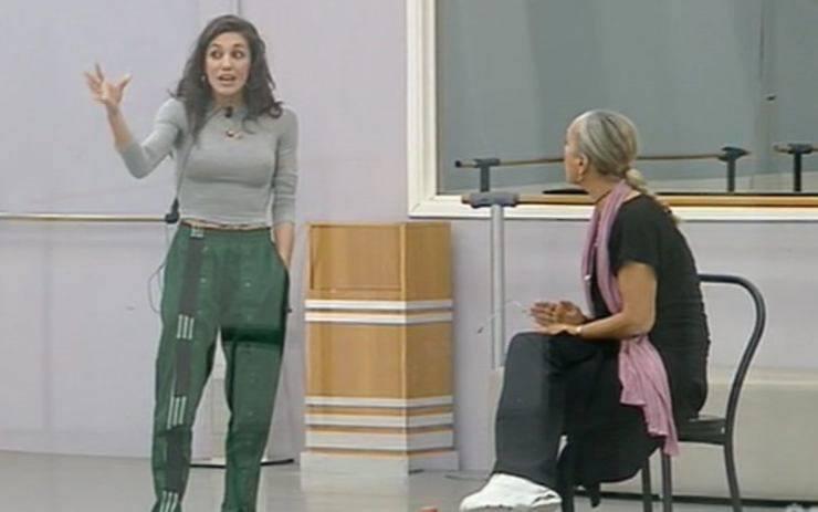 Maria De Filippi - Solontizie24
