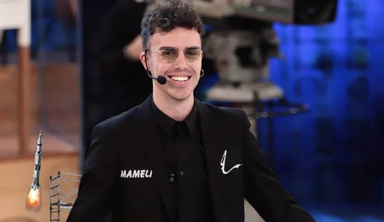 Mameli-ad-Amici-solonotizie24