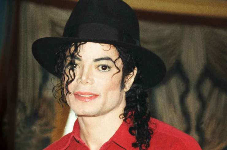 Michael-Jackson-Solonotizie24