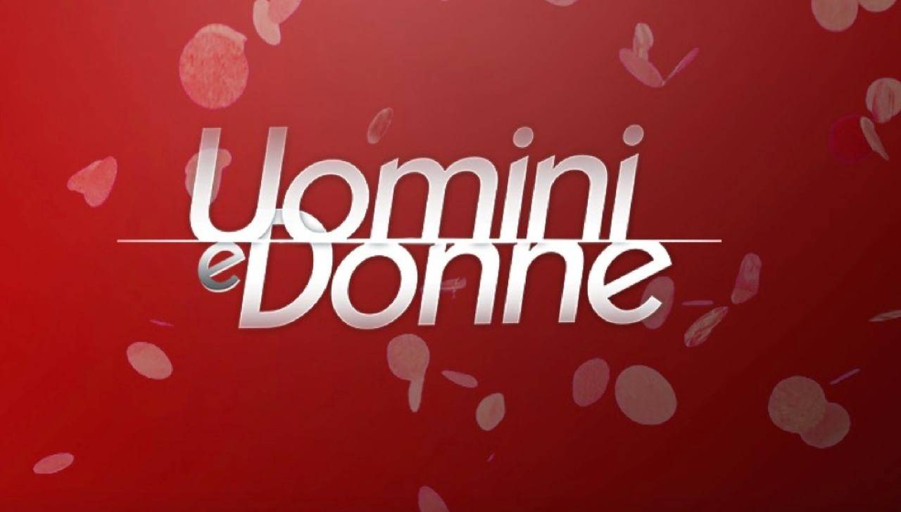 Uomini-e-Donne-solonotizie24