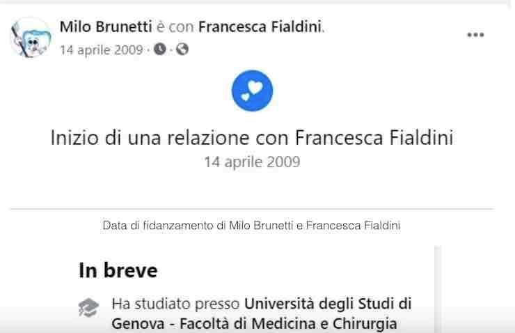 francesca-fialdini-solonotizie24