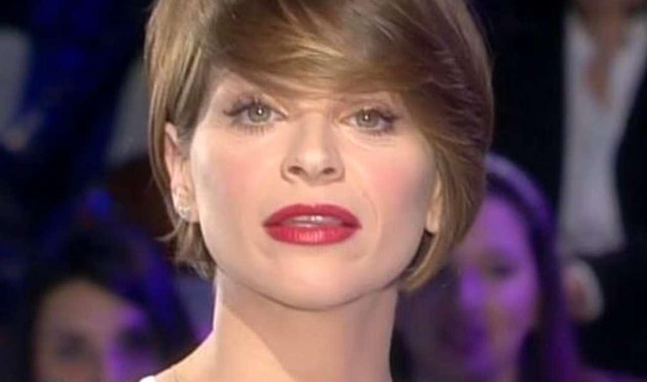 Alessandra Amoroso - Solonotizie24