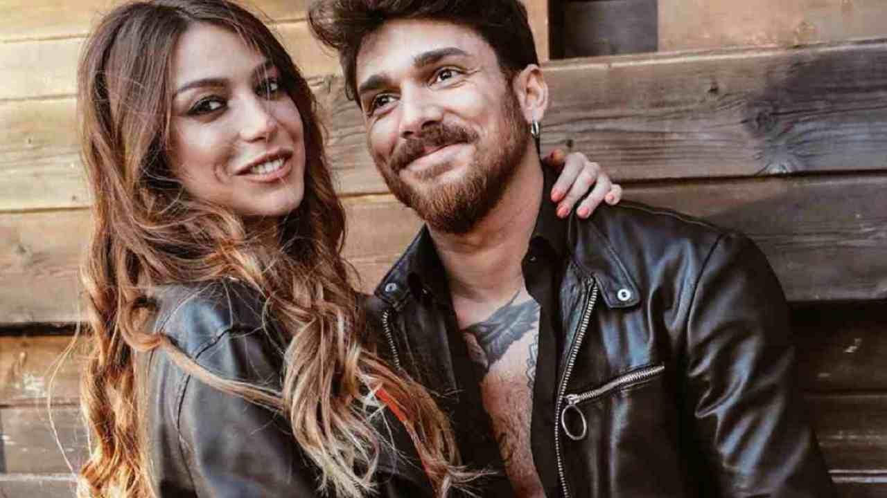 Andrea e Arianna - Solonotizie24