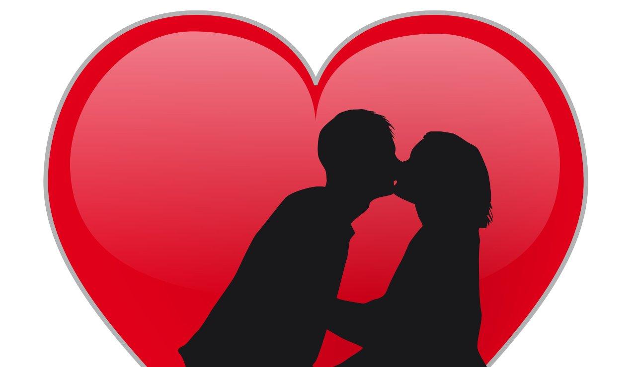 Frasi per San Valentino-SoloNotizie24.it