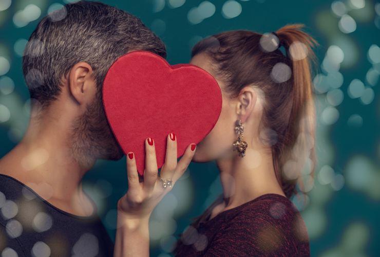 Frasi romantiche a San Valentino- Ricorrenze-SoloNotizie24.it