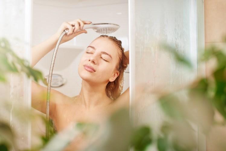 Lavare i capelli senza shampoo-Metodo NO-poo-SoloNotizie24.it