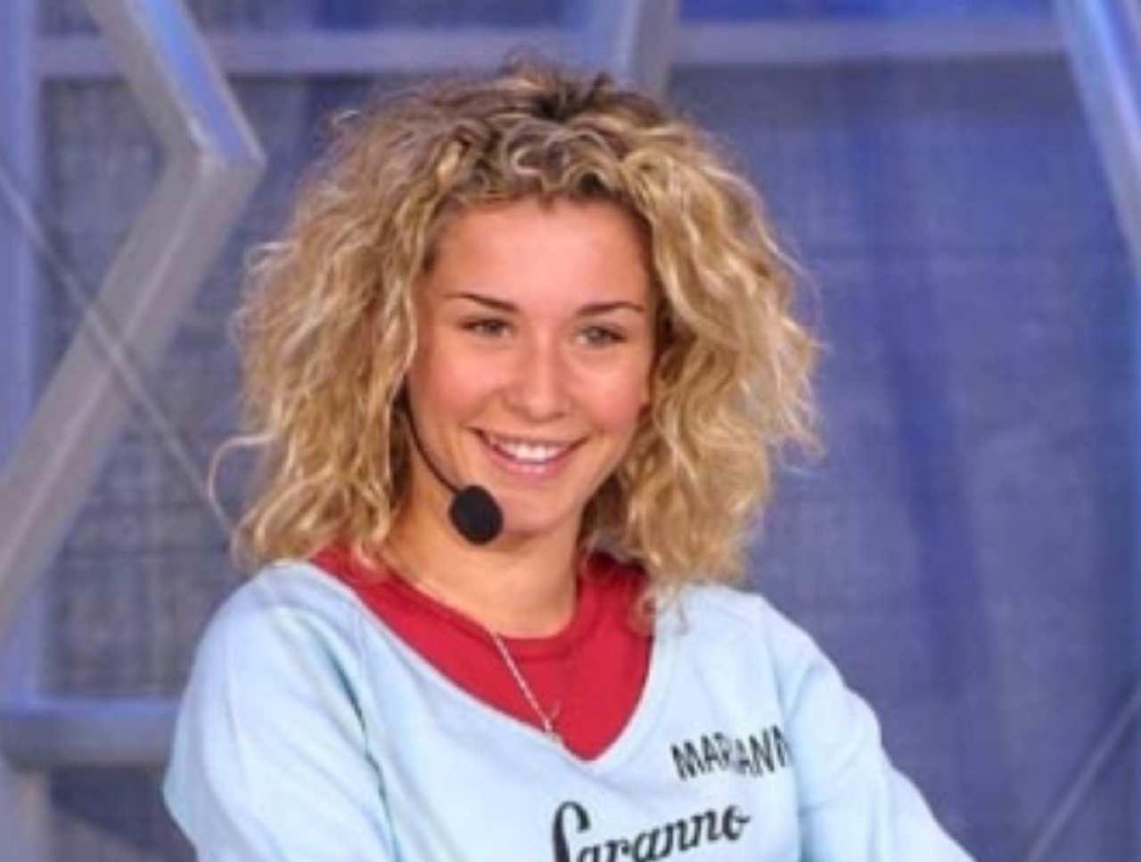 Marianna Scarci - Solonotizie24