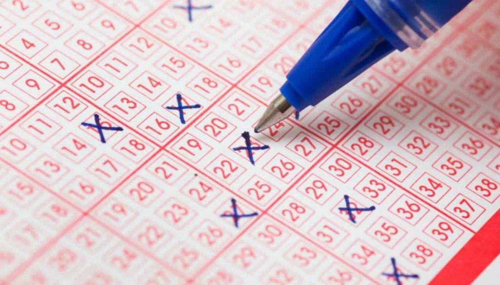 previsioni del lotto
