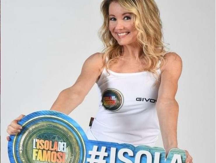 Angela Melillo - Solonotizie24