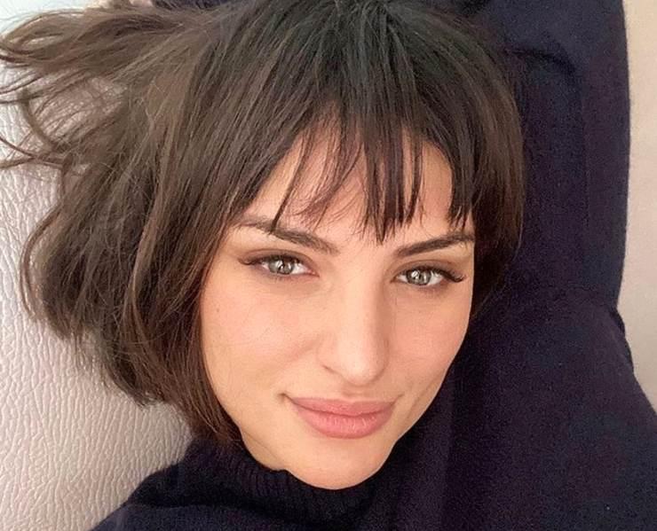 Arisa Andrea Di Carlo - Solonotizie24