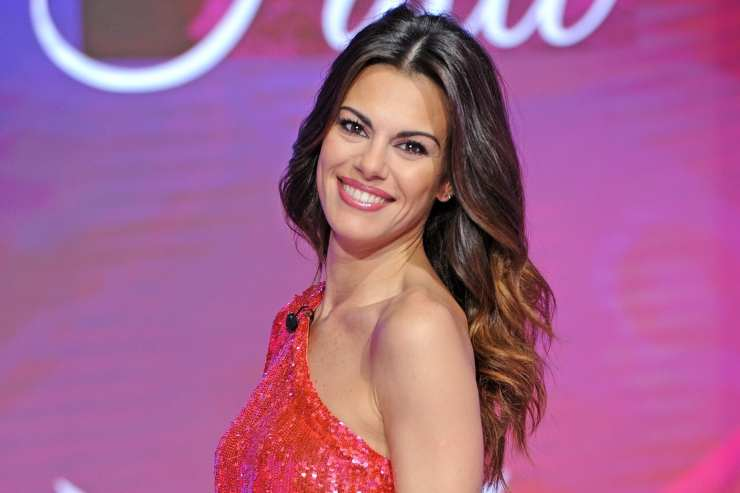 Bianca Guaccero flirt stella di hollywood - Solonotizie24