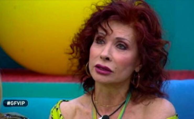 D'Eusanio querela Aragozzini - Solonotizie24