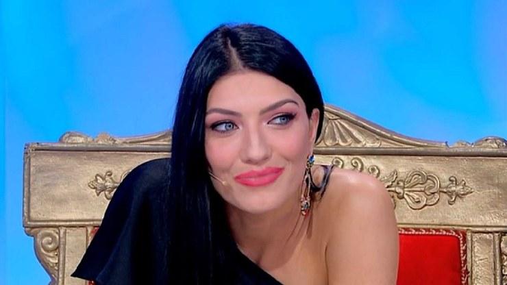 Giovanna Abate - Solonotizie24