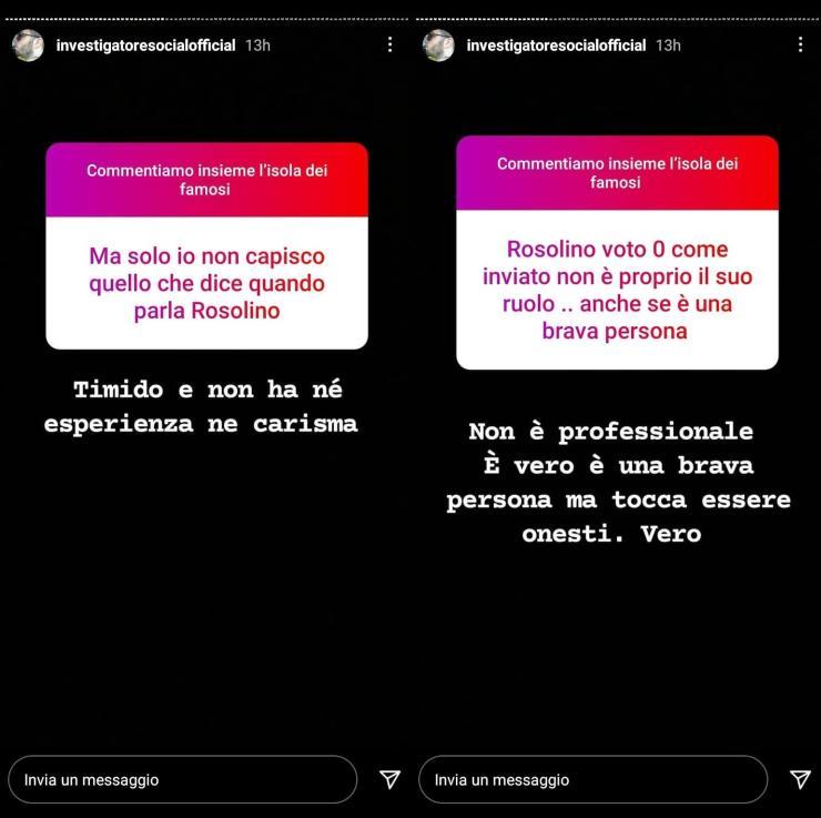 Massimo Rosolino - Solonotizie24