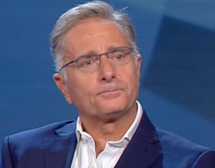 Paolo Bonolis - Solonotizie24