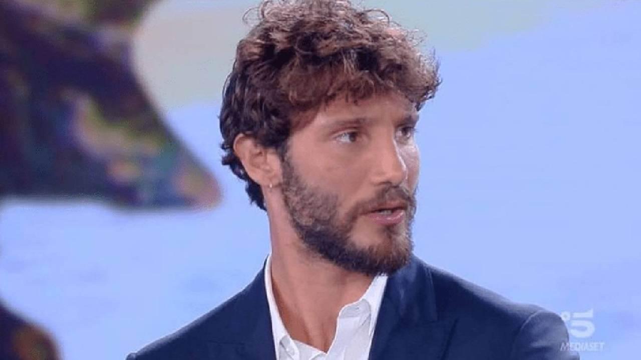 Stefano De Martino Stasera tutto è possibile - Solonotizie24