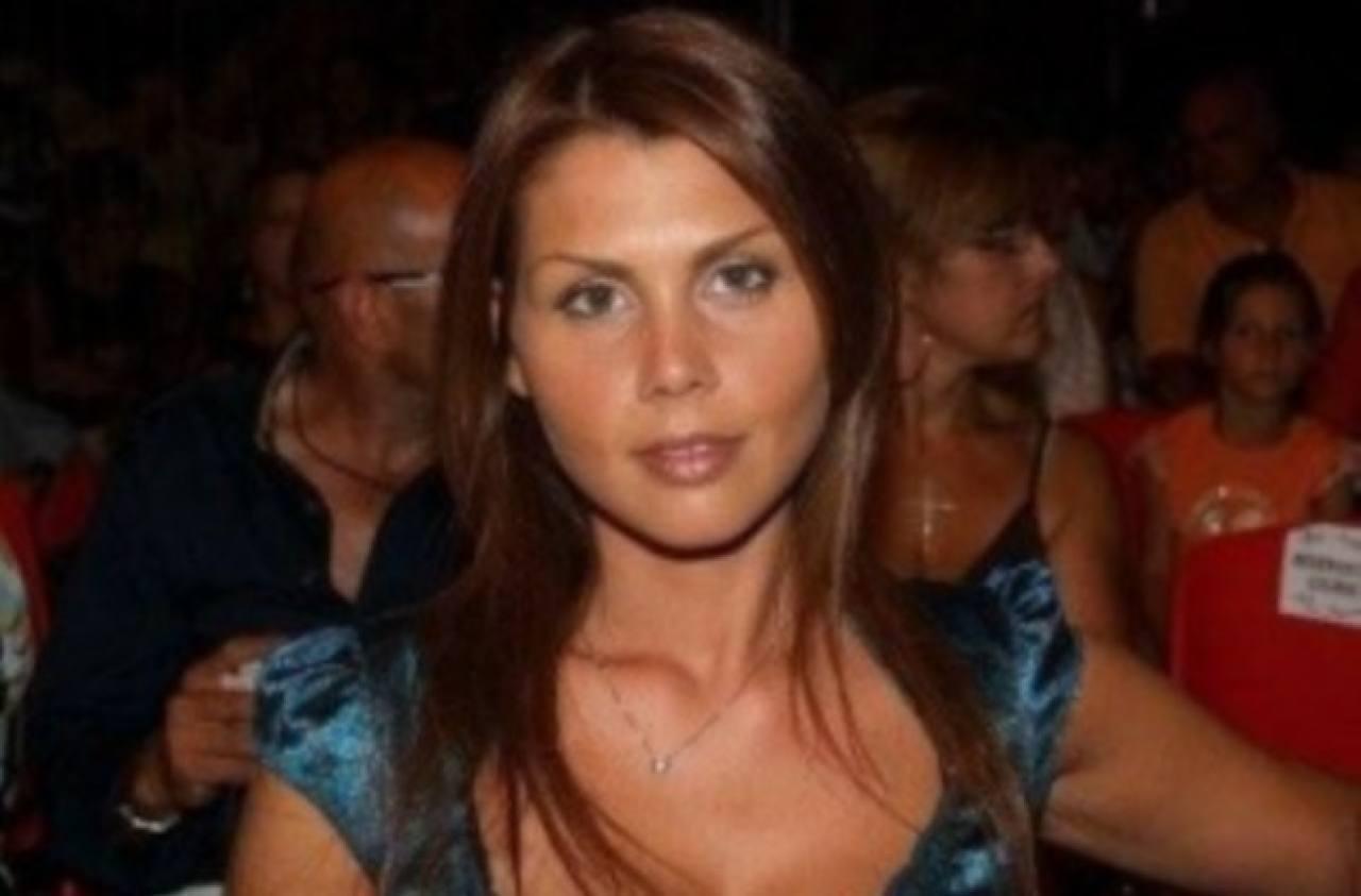 Veronica Ranieri - Solonotizie24