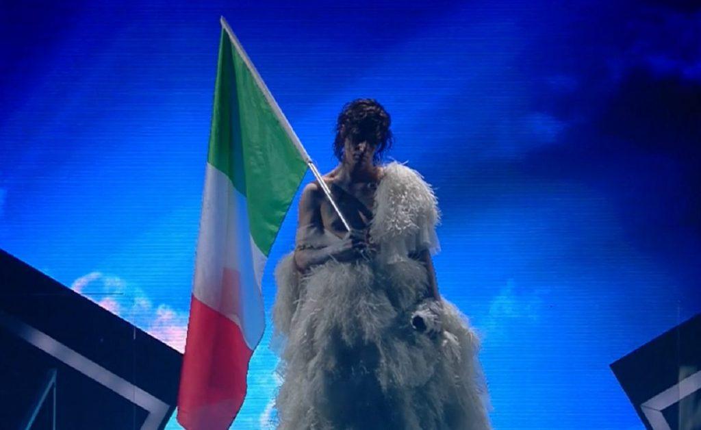momenti migliori della quarta serata di Sanremo 2021