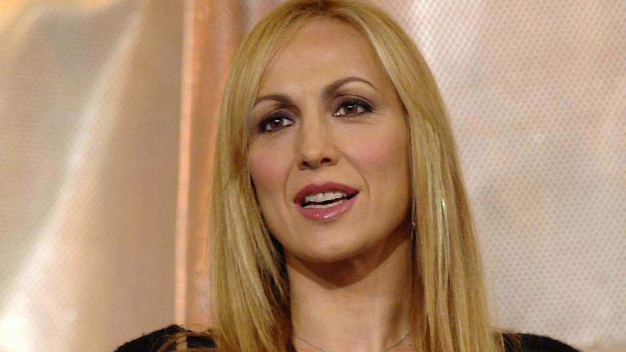 Alessandra Celentano - Solonotizie24