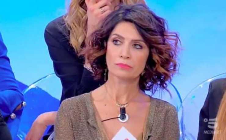 Barbara De Santi tradita - Solonotizie24