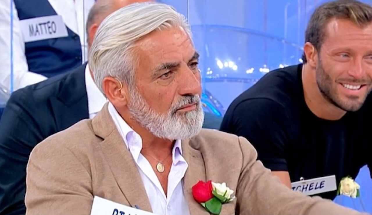 Biagio - Solonotizie24